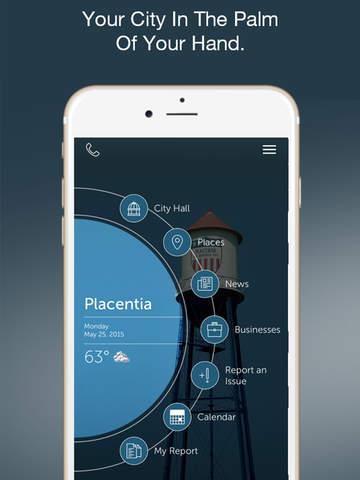 玩生活App|Placentia免費|APP試玩