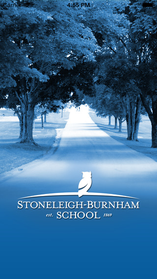 Stoneleigh-Burnham Alumnae Mobile