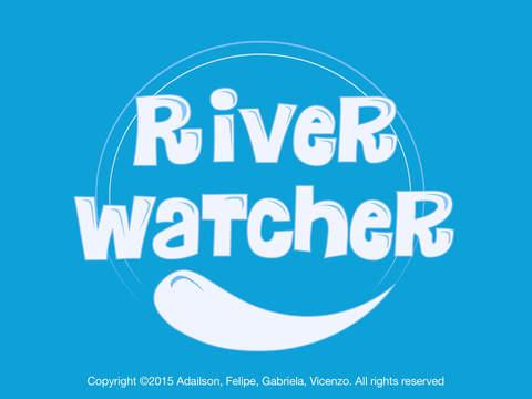River Watcher