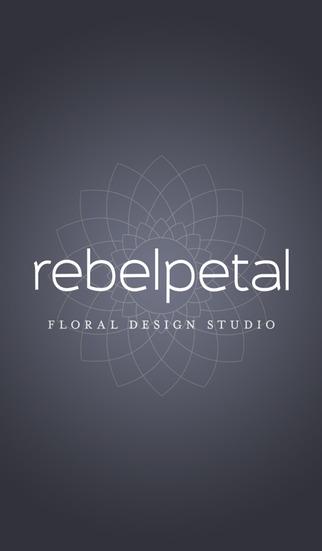Rebel Petal