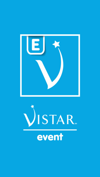 Vistar Events