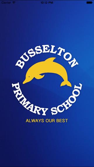 Busselton Primary School - Skoolbag