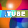 olga joglar - jTube Music - for Youtube background, play video & music background for iTube & Youtube artwork