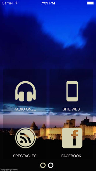 Radio Onze