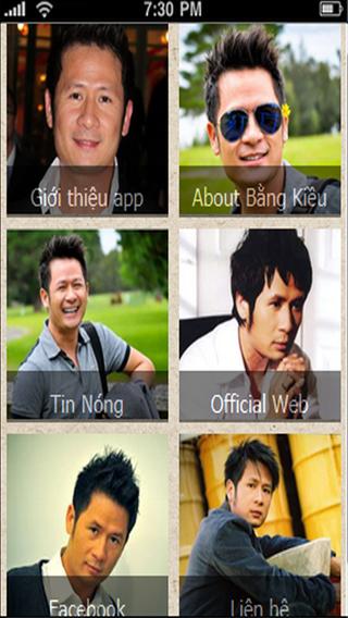 Ca si Bang Kieu - Tong hop Album Nhac Liveshow Video va Hinh Anh