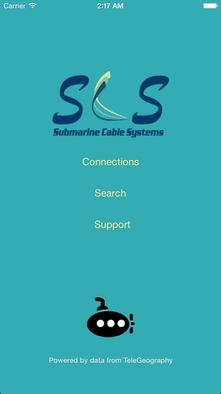 SubCSystems
