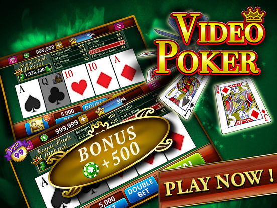 go wild casino ipad