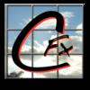 Composer FX Image for Mac