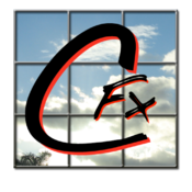 Composer FX Image
