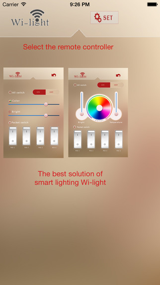 Wi_Light