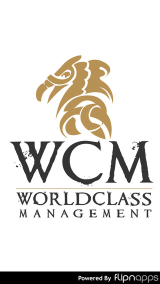 Worldclass Management