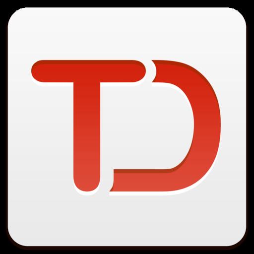 Todoist:やるべきことリスト|タスクリスト