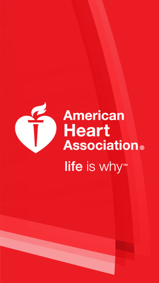 American Heart Association Events