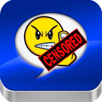 FunMoji : My Favorite Emojis Plus Pro 書籍 App LOGO-硬是要APP