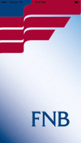 F.N.B. Direct