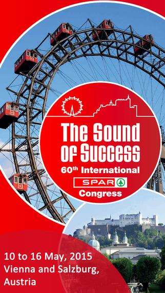 International SPAR Congress 15