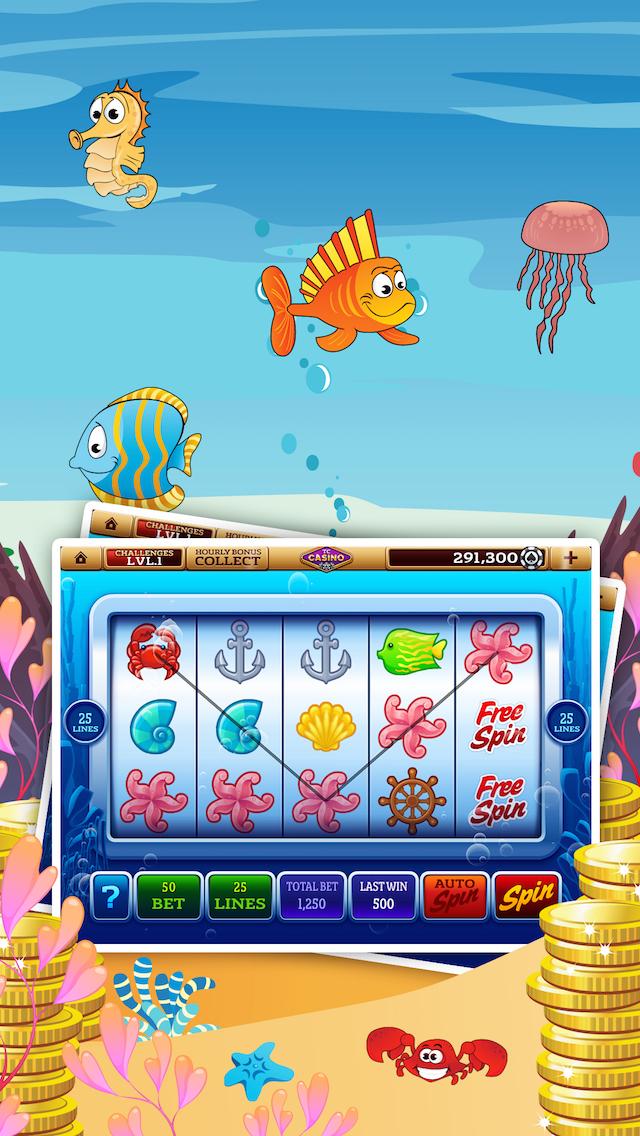 Abbe's Casino-2