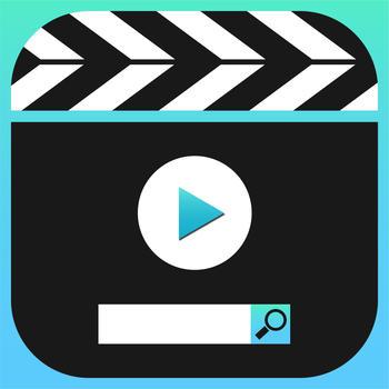 MOVIEfinger 攝影 App LOGO-APP試玩