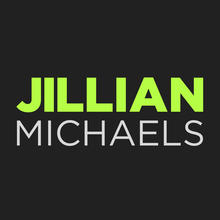 Jillian Michaels Slim-Down: Weight Loss, Diet, Fitness, Workout & Exercise Solution - iOS Store App Ranking and App Store Stats