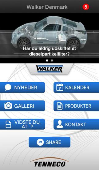 Walkr 把走路變成最好玩的遊戲,放口袋裡的銀河冒險 - 電腦玩物