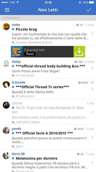 Continuationbet Forum