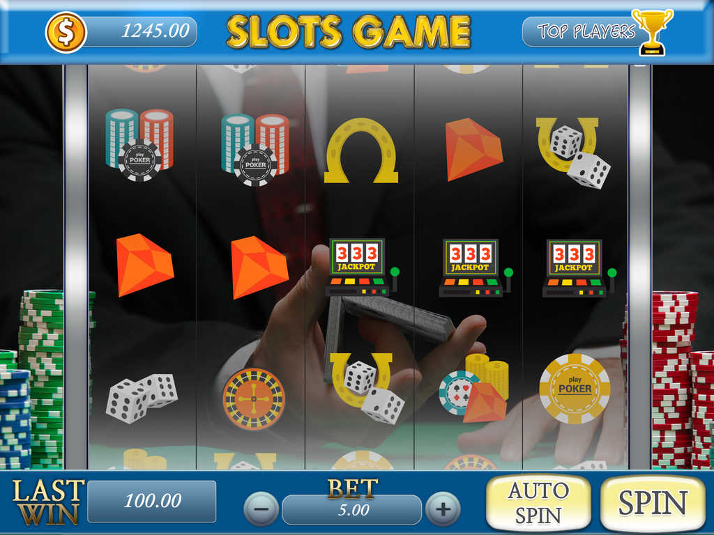 Poker casinos near me play free casino games win money