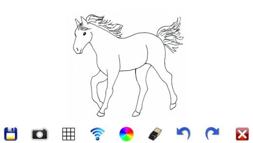 Drawing Pad+ FREE