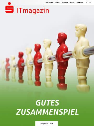 ITmagazin