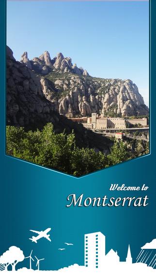 Montserrat Essential Travel Guide