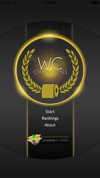 WC Champions