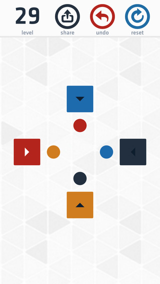 Super Game About Squares