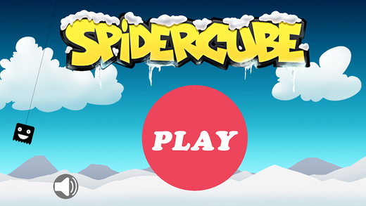 Spider-Cube