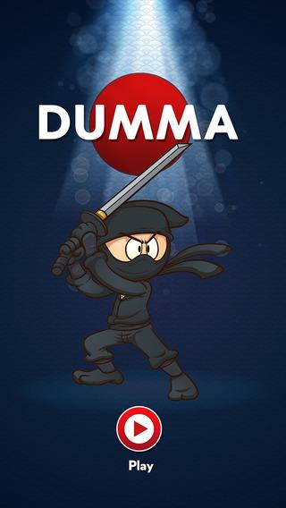 Dumma