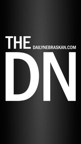 Daily Nebraskan