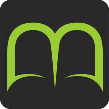 Menufy Business Manager LOGO-APP點子