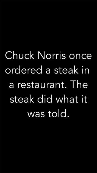 CN Jokes