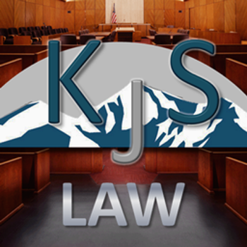 The Law Office of Kevin J. Stoner, LLC in Northern CO - We're In This Together!