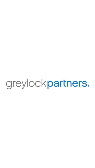 Greylock - Talent Leaders