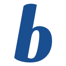 Free Music Batanga Radio - iOS Store App Ranking and App Store Stats