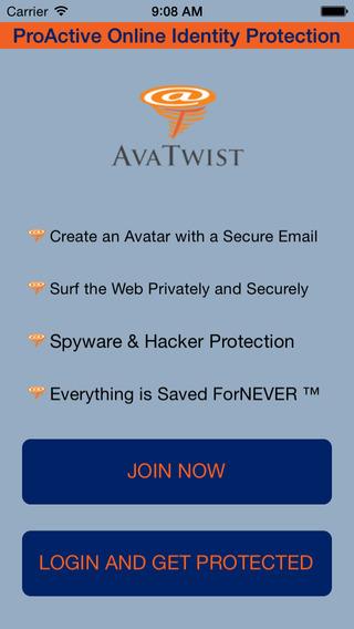 Avatwist
