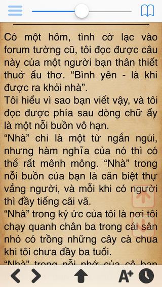 Huu Han