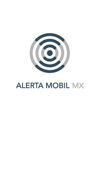 AlertaMobilMX