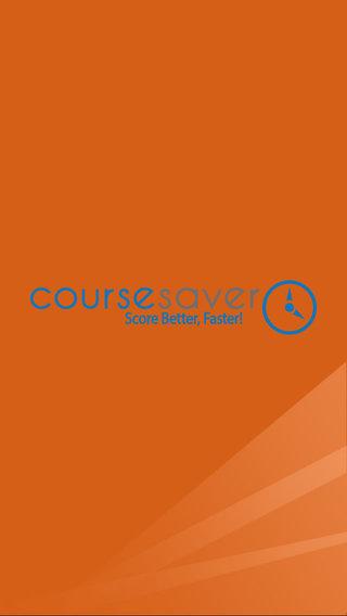 CourseSaver PCAT Quiz