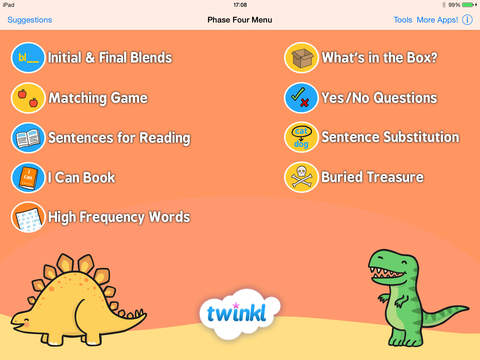 Twinkl Phonics Phase 4 Teaching Children Adjacent Consonants High Frequency Words - Reading Spelling