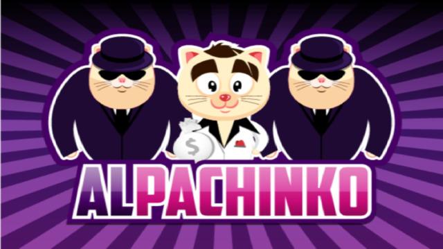 AlPachinko