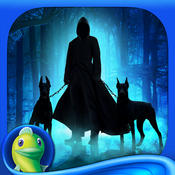 Download Grim Tales: The Vengeance HD - A Hidden Objects Detective Thriller free for iPhone, iPod and iPad