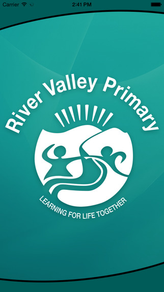 River Valley Primary School - Skoolbag