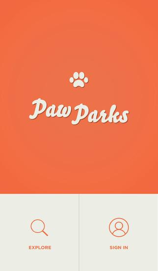 Paw Parks