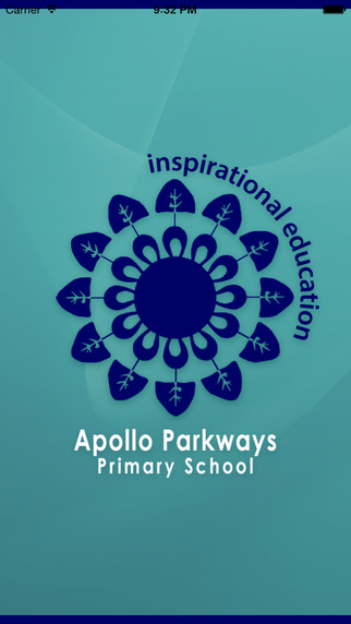 Apollo Parkways Primary School - Skoolbag