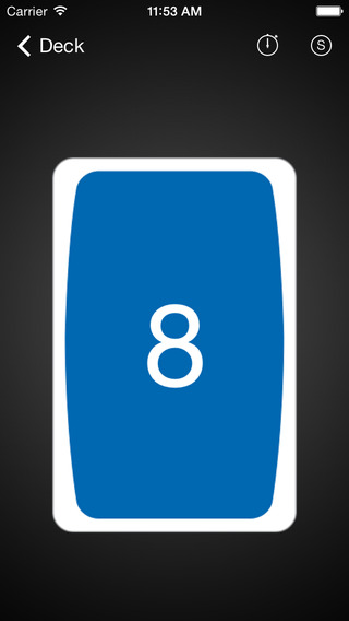 Scrum Time - Planning Poker